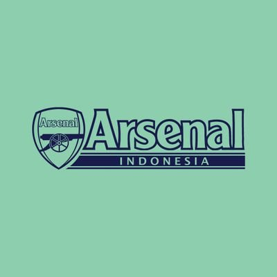 ARSENAL INDONESIA