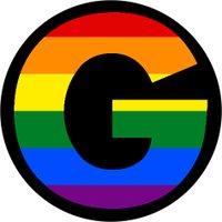 Identitäre Bärschönerung Gayltal