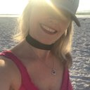 Paula Eileen - @PaulaEileenLee - Twitter