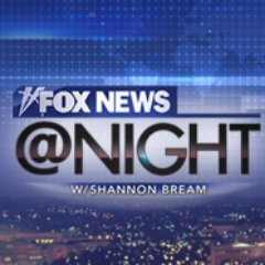 Fox News @ Night (@foxnewsnight) Twitter profile photo