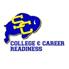 Clemens College & Career