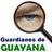 GuardianesDeGuayana