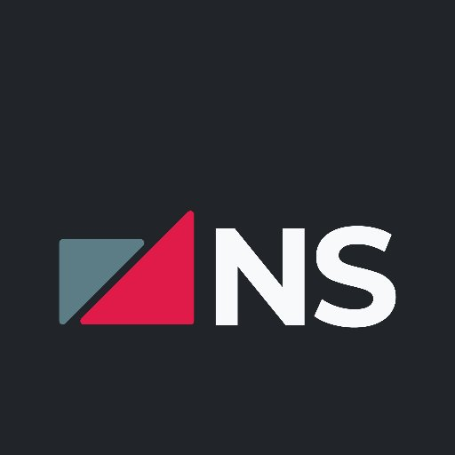 NorthStack® on Twitter: