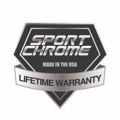 Sport Chrome on Twitter: