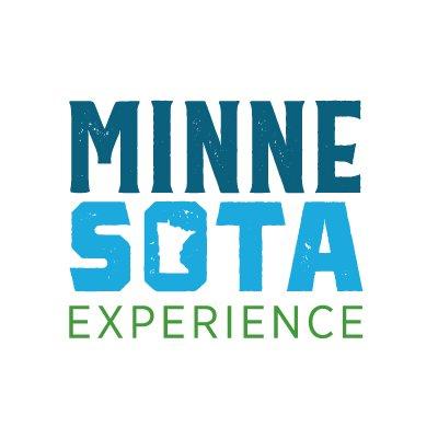 Minnesota Experience