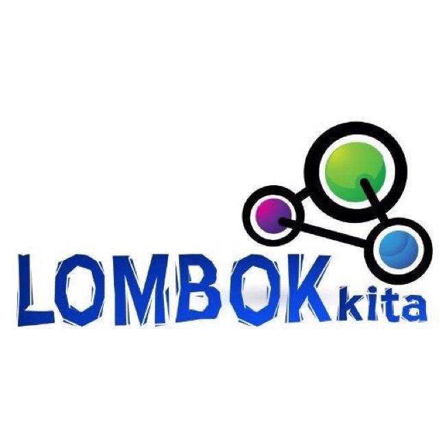 lombokkita