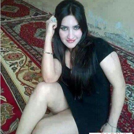 سكس2018 on Twitter: مص كس و بزاز و تقطيع شفايف اجمل بنات