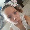 Ava Holmes - @AvaHolm23057288 - Twitter