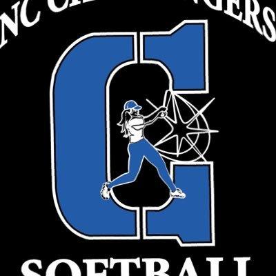 NC Challengers (@NCChallengers) | Twitter