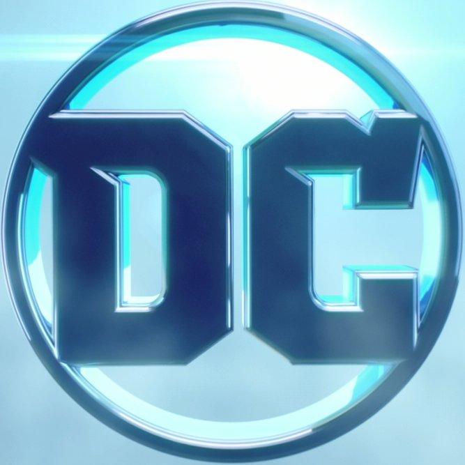 @The_DCEU