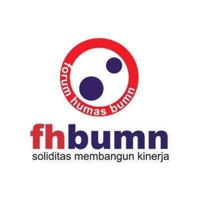ForumHumasBUMN