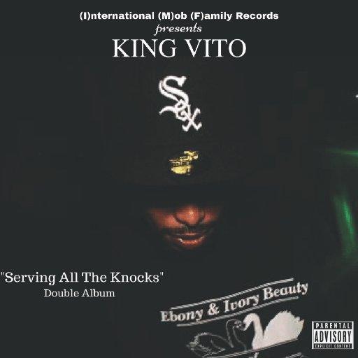 CEO KING VITO