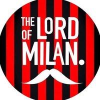 Milanista Dentro