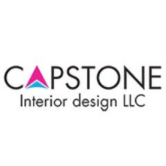 Capstone Interior Design LLC