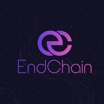 EndChain