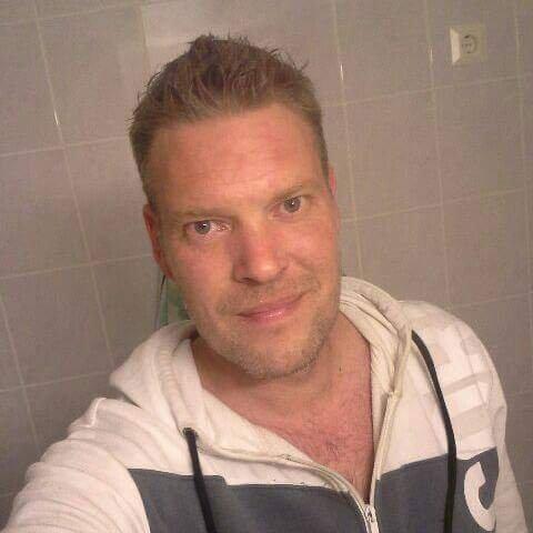 Petteri Rintala