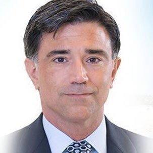 Miami VIP Surgery - Dr. Reza Keshavarzi