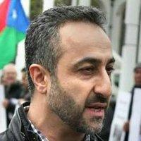 Kahaan Baloch