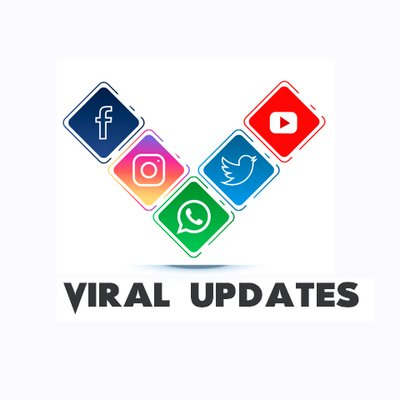 Viral Updates Tamil on Twitter