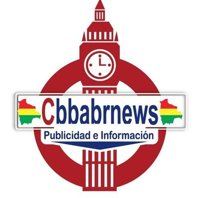Cbbabrnews Advertising and Information
