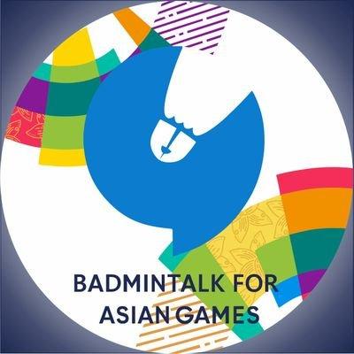 Badminton Talk