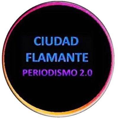 Ciudad Flamante