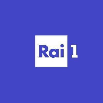 @RaiUno