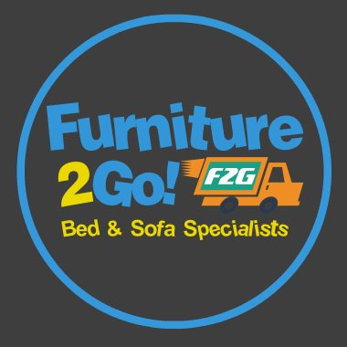 Furniture2Go