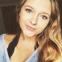 Briana Smith - @BrianaMorgannn - Twitter