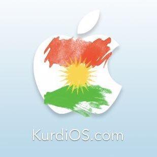 KurdiOS Repository (@KurdiOS)   Twitter