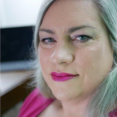 Stacey Vetzal