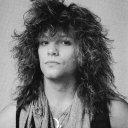 Jon Bon Jovi 80's - @SexiestRockStar - Twitter