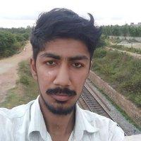 Madhu15516