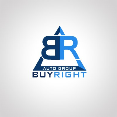 Buy Right Auto >> Buy Right Auto Group Bragautocorp Twitter