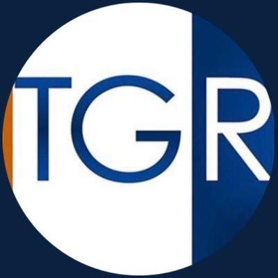 servizi tgr