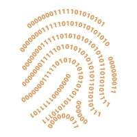 The Data Union