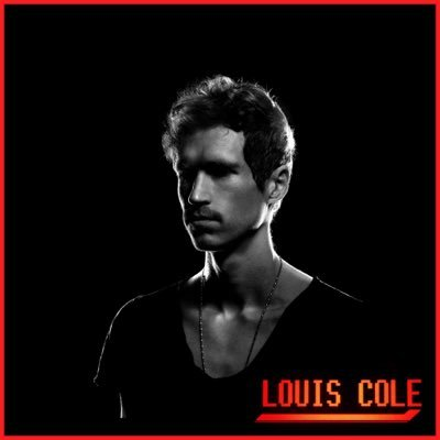 Louis Cole (@LouisColeMusic) Twitter profile photo