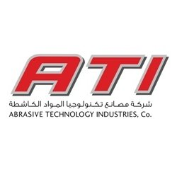 Abrasive Technology Industries Co