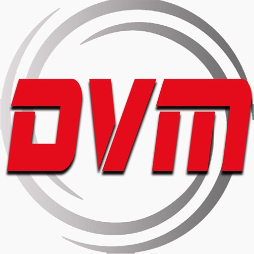 dvmproduction