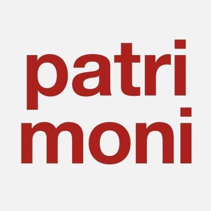 @patrimonigencat