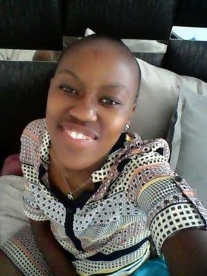 Nthabiseng Mofokeng (@Nthabis77282819 )