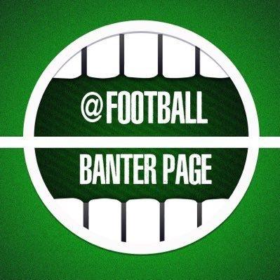 Premier League Banter (@premierleagueb_) | Twitter
