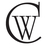 CW Jewelers