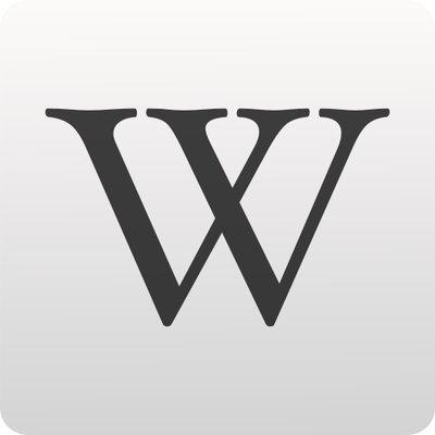 wikipedia_fr