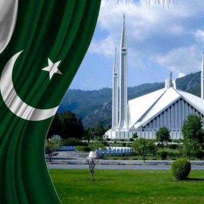 Islamabadian
