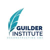 UP Guilder Institute