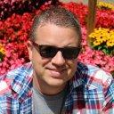 Brandon Smith - @bhsmith1 - Twitter
