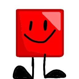 Red Oof Head Roblox Oof Head At Maikolmakeanim1 Twitter
