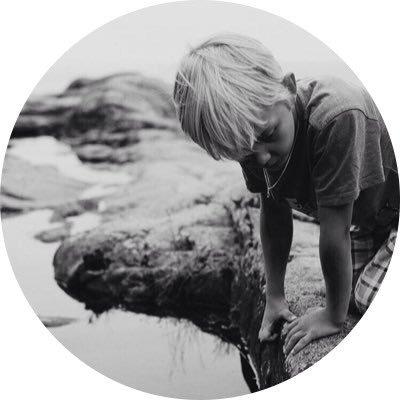 feelings (@feelingsssxxxx) Twitter profile photo
