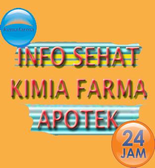 @KFApotek